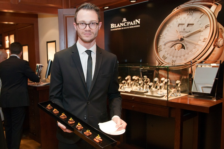 Blancpain_Revolution_Boutique_Event (1)