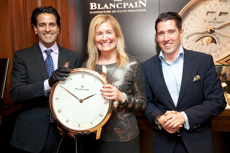 Blancpain_Revolution_Boutique_Retro_Seconds (1)