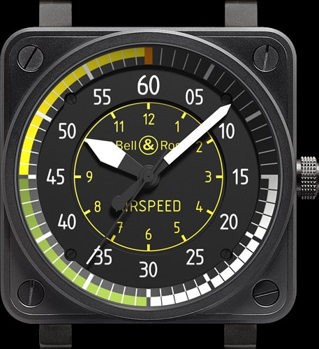 BR01-Airspeed-case