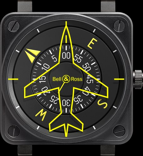 BR01-Flight-Compass-case