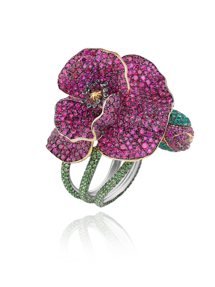 Flower-Ring-from-the-Red-Carpet-Collection-2013-mo