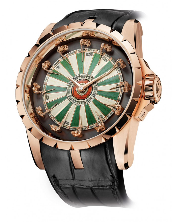 Roger-Dubuis-Excalibur-Table-Ronde
