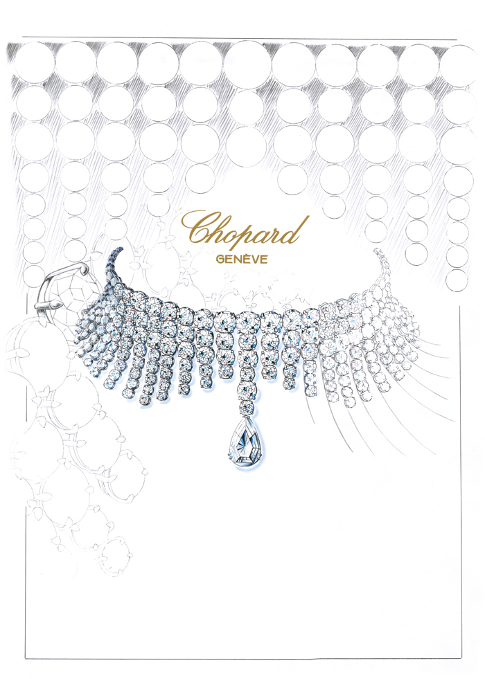 Sketch-Diamond-Necklace-from-the-Red-Carpet-Collection-2013-mo