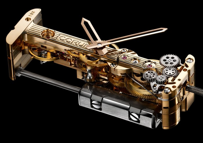 corum golden bridge automatic movement-crop