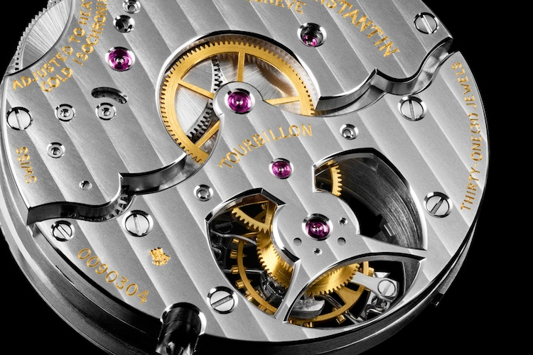 Vacheron_Constantin_14_Day_Tourbillon_Collection_Excellence_Platine