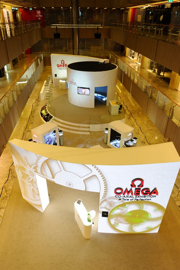 OMEGA-CO-AXIAL-EXHIBITION-01
