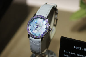 OnlyWatchSingapore03