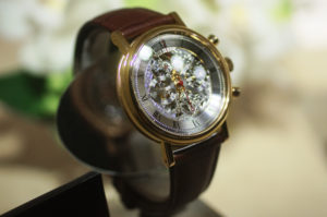 OnlyWatchSingapore04