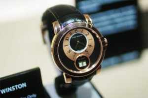 OnlyWatchSingapore06