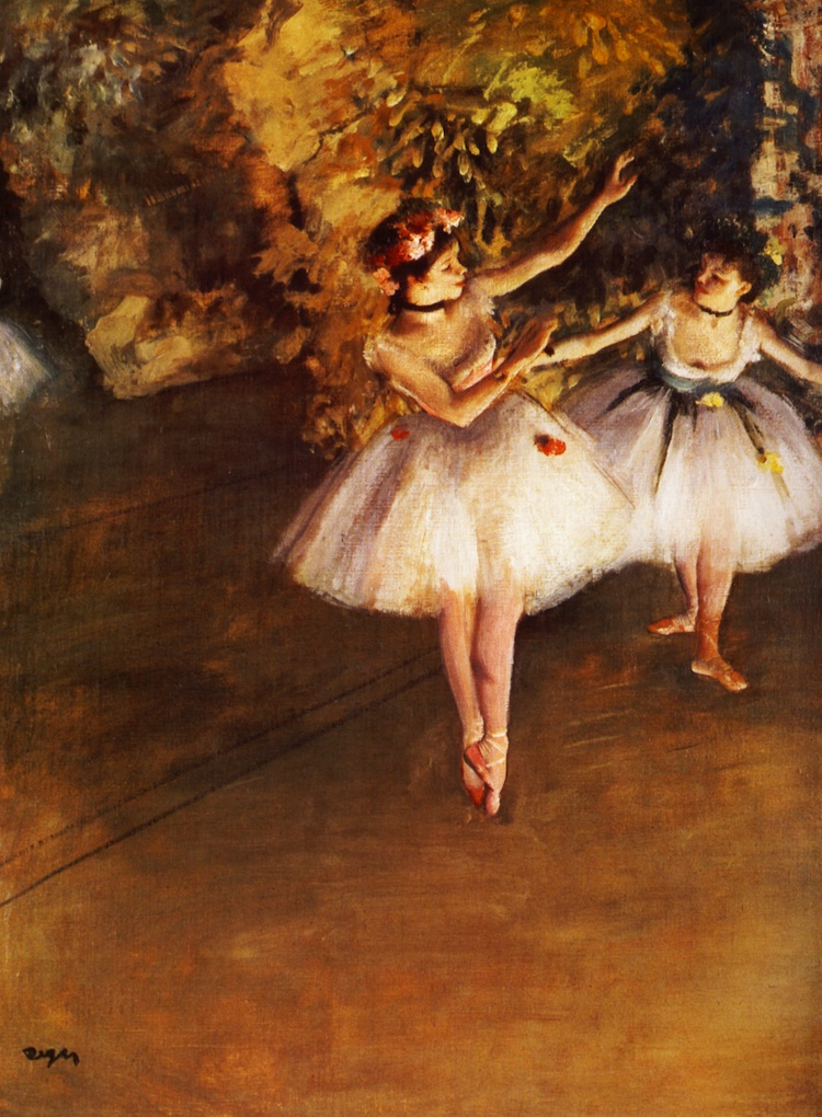 two-dancers-on-stage-1877revosize