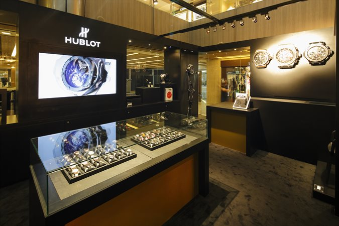 Hublot_Pop_Up_Singapore_0038