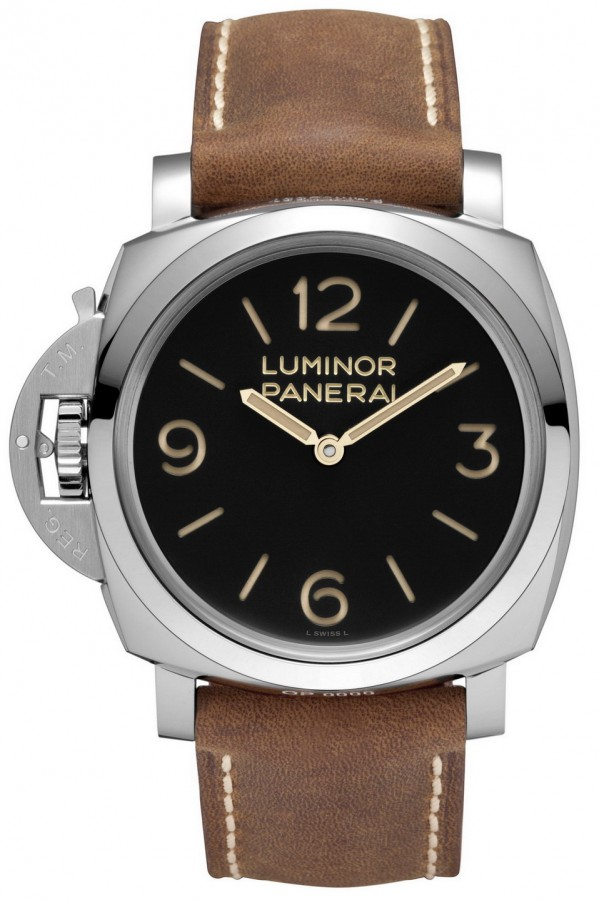 PAM00557 - Front