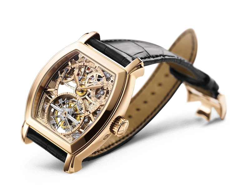 Malte_Tourbillon_SQ_or_rose_HDKVIu
