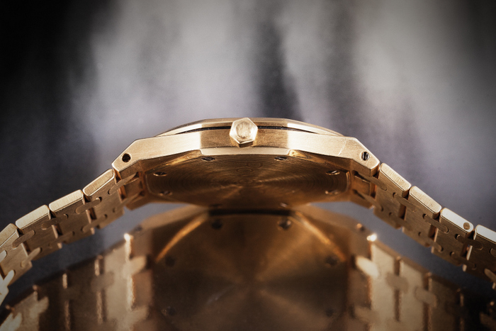 men audemars piguet
