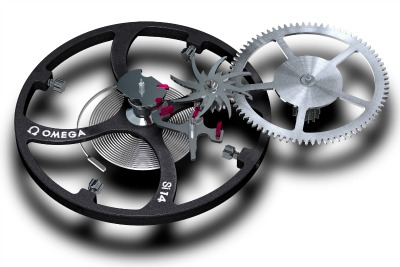 Calibre-9300_9301_Co-Axial-Escapement