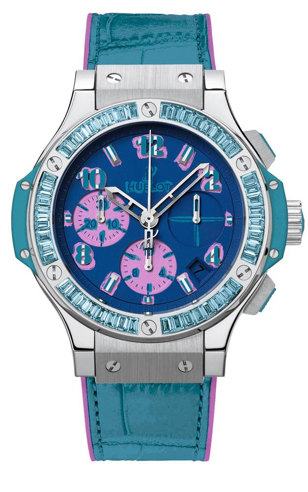 Hublot_Pop_Art_Ladies_Big_Bang_05