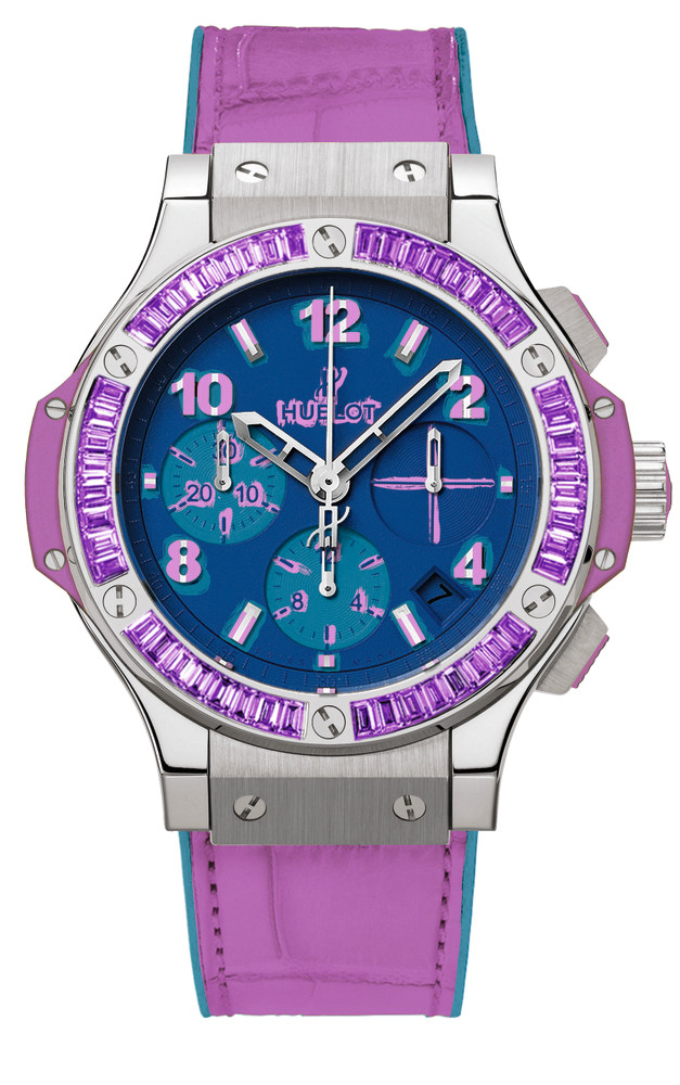 Hublot_Pop_Art_Ladies_Big_Bang_06