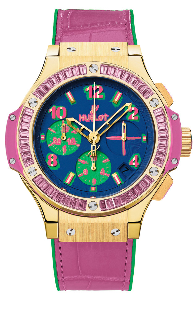 Hublot_Pop_Art_Ladies_Big_Bang_08