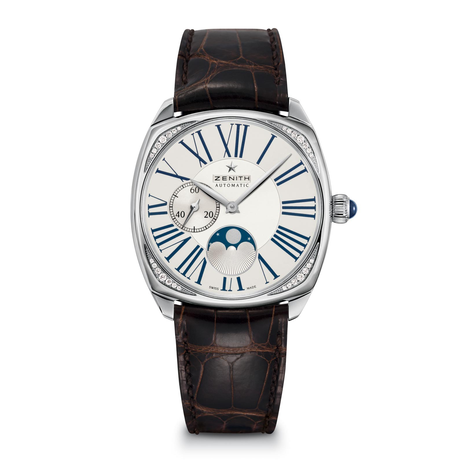 zenith-heritage-zenith-star-moonphase-16.1925.69201.c725-face-view