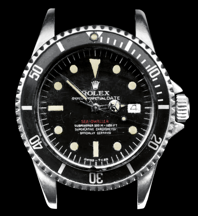 RolexFront