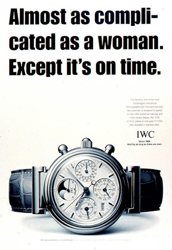 almost-as-complicated-iwc-davinci