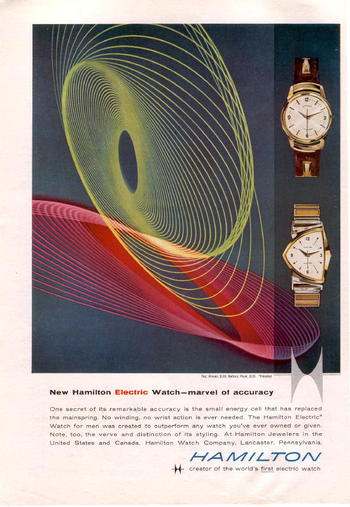 hamilton_electric_watch_ad__1959