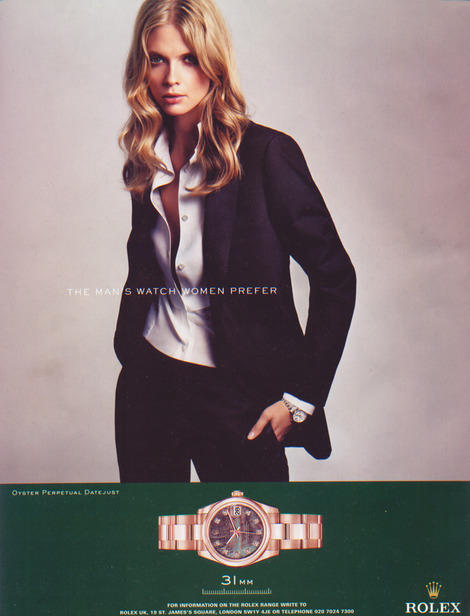 julia-stegner-and-rolex-gallery