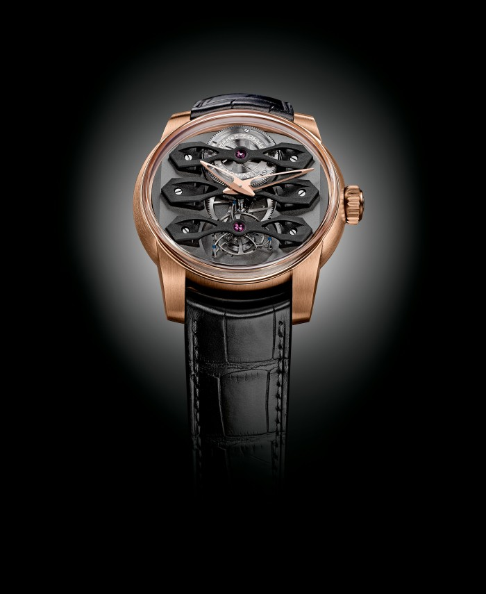 GP_LD_Neo_Tourbillon_PUB