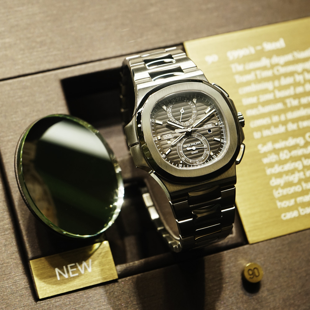 Patek_Traveltime1