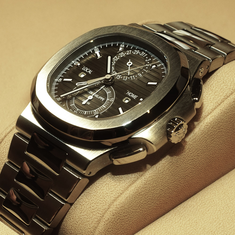 Patek_Traveltime2