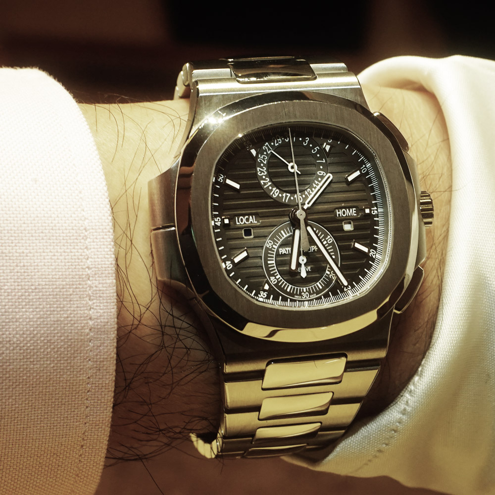 Patek_Traveltime4