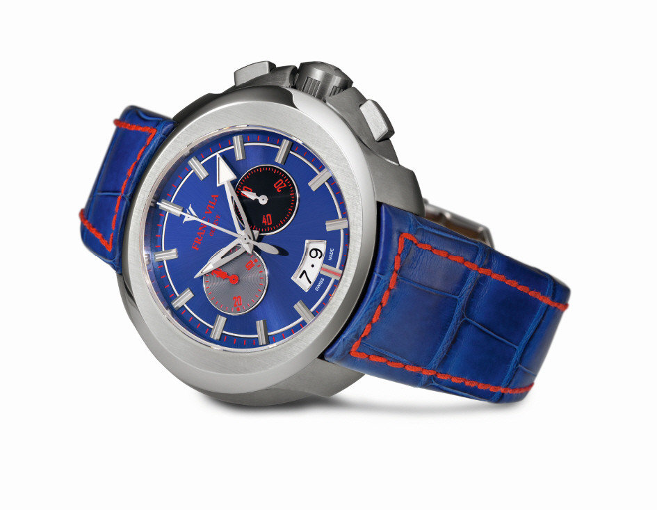 Franc Vila FVi17-Intrepido-Vintage-Royal-Blue-lr