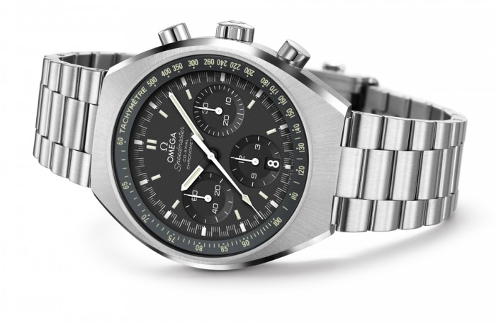 BASELWORLD2014_Speedmaster Mark II_327.10.43.50.01.001_white