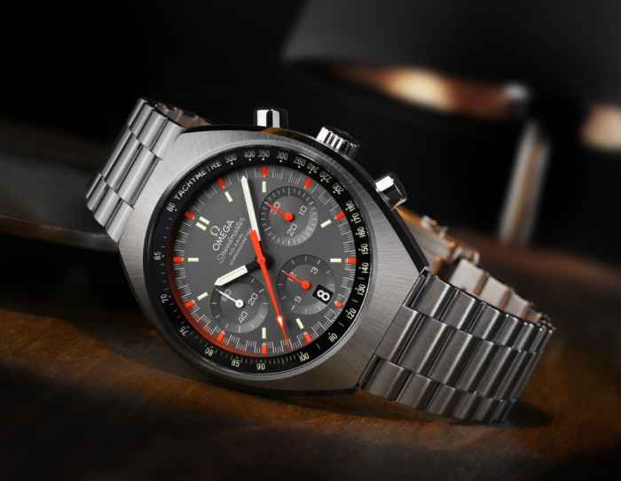 BASELWORLD2014_Speedmaster Mark II_327.10.43.50.06.001