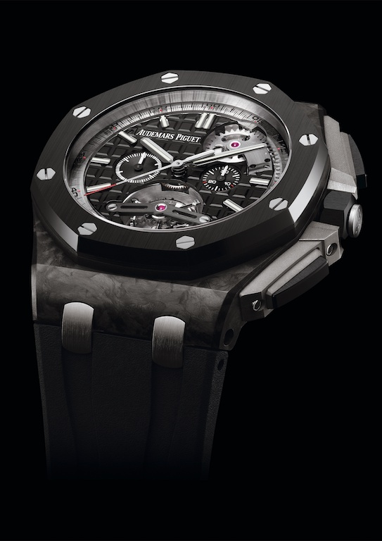 AP Royal Oak Price