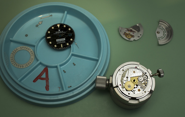 WatchRepair3
