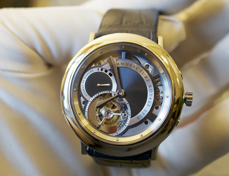 1770Flying-Tourbillon