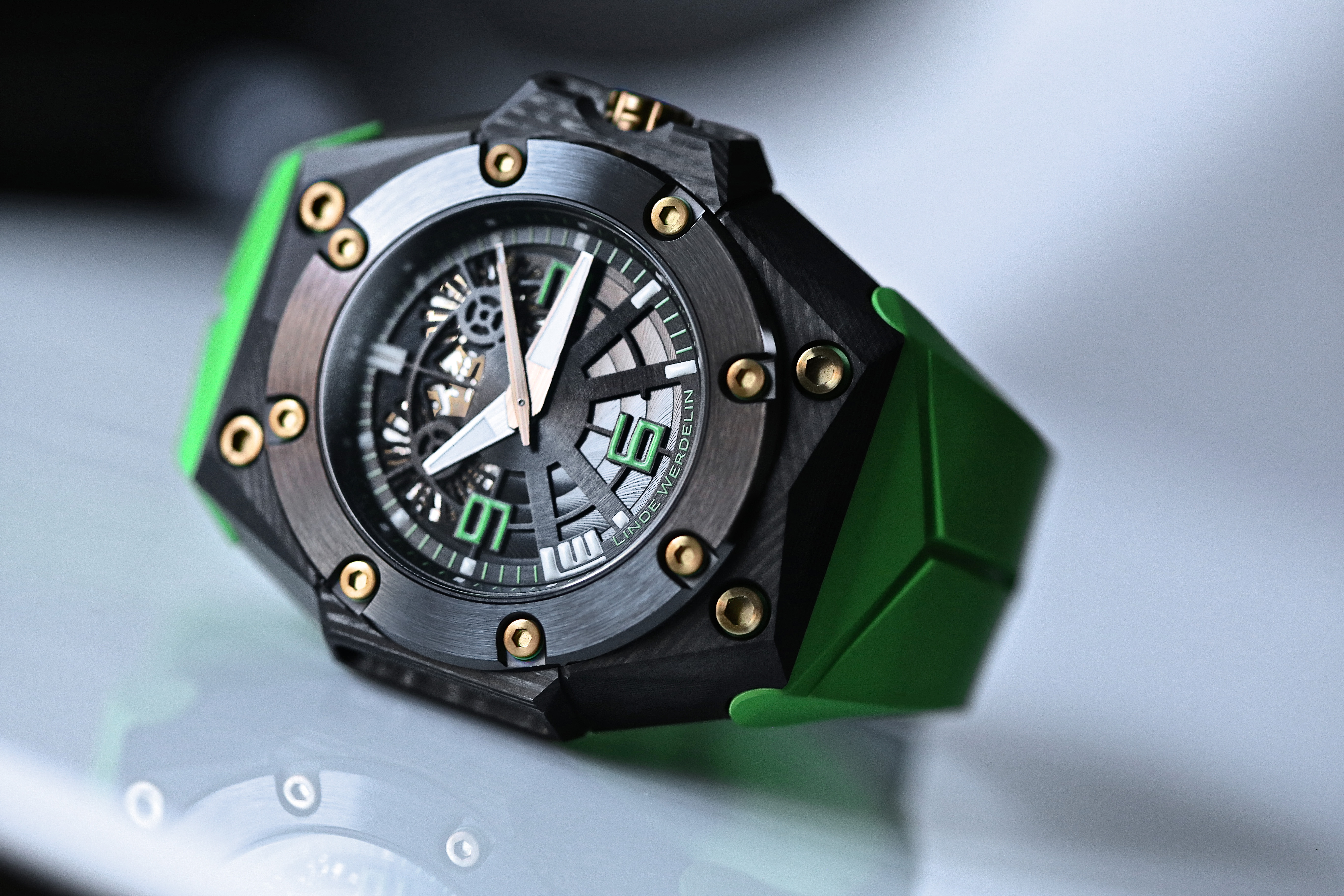 LW_OKTOPUS_DOUBLE_DATE_CARBON_GREEN_07