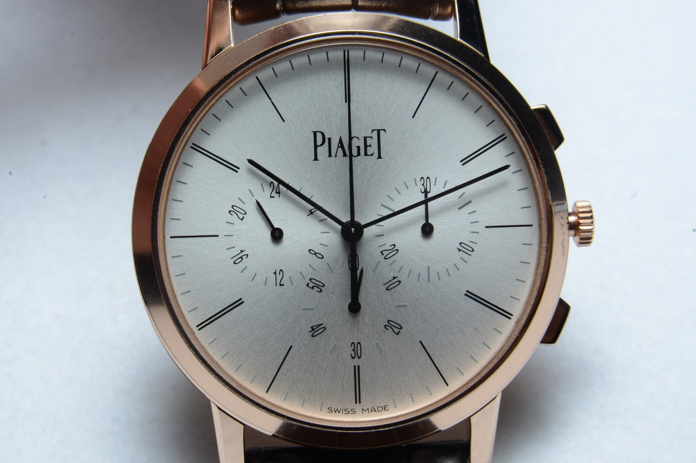 Piaget_Chrono_HIM