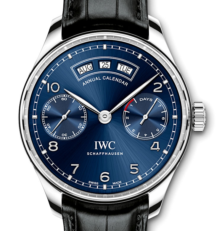 big pilot iwc price