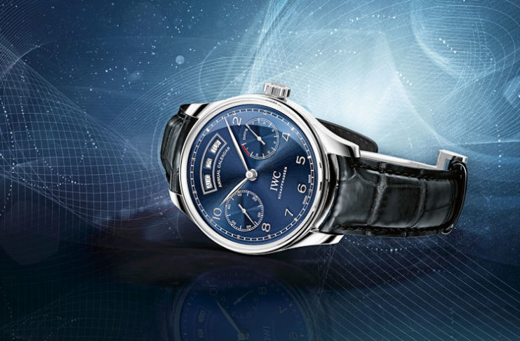 iwc 7 days price