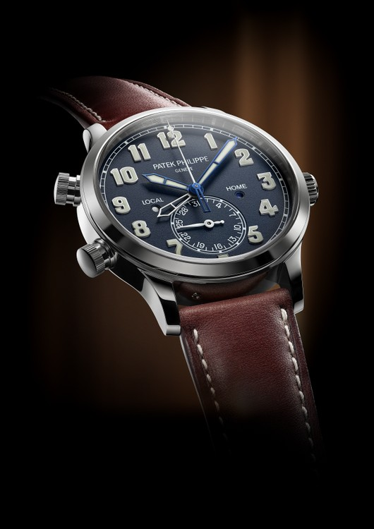 patek philippe watches online