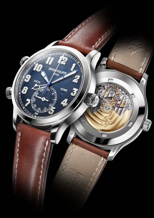 watch philippe patek price
