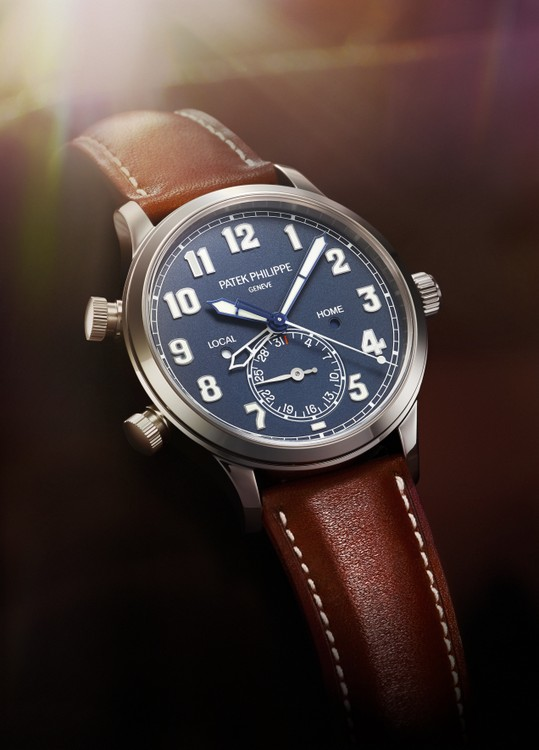 philippe patek men's watches