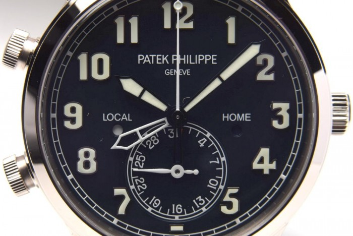 sale patek philippe watches