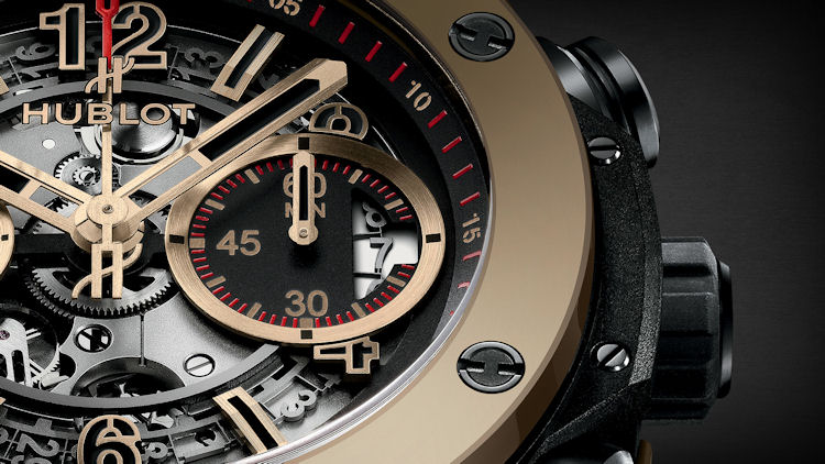 hublot_bb_full_magic_gold_dial_detail_750