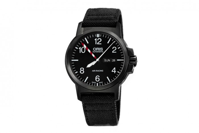 oris-air-racing-edition-iii-1