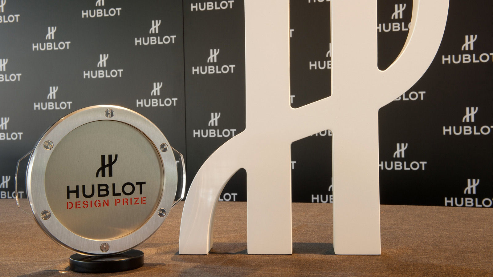 Hublot Design Award