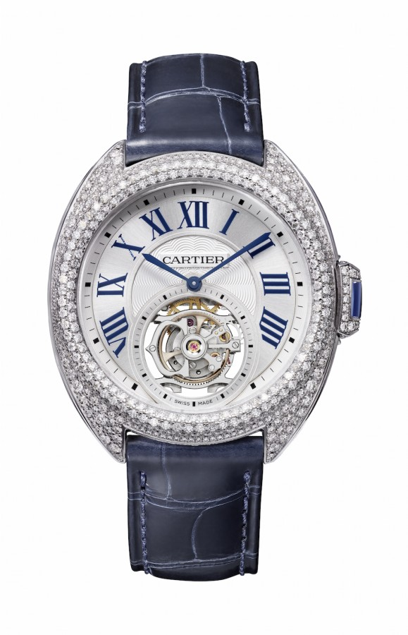 14B_CLE_DE_CARTIER_FLYING_ TOURBILLON copy