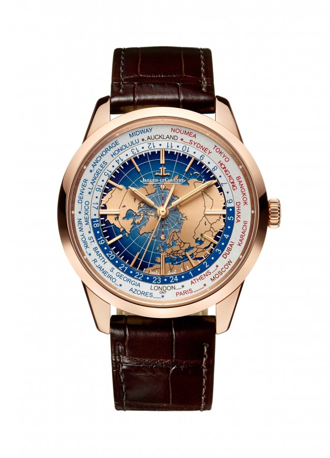 Geophysic-Universal-Time-PG-front